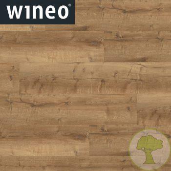 Виниловое покрытие Wineo 600 RLC Wood XL 2020 RLC196W6 Vienna Loft 4V 41кл 1507mmх234mmх5mm 6пл. 2,12м2/уп