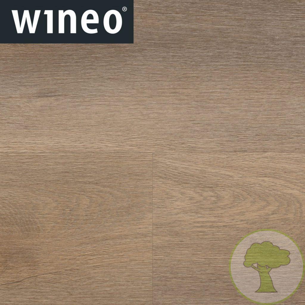 Виниловое покрытие Wineo 600 RLC Wood XL 2020 RLC197W6 New York Loft 4V 41кл 1507mmх234mmх5mm 6пл. 2,12м2/уп