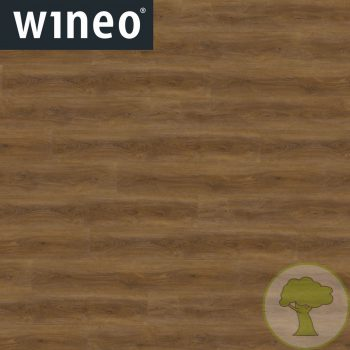 Виниловое покрытие Wineo 600 RLC Wood XL 20200 RLC198W6 Moscow Loft 4V 41кл 1507mmх234mmх5mm 6пл. 2,12м2/уп