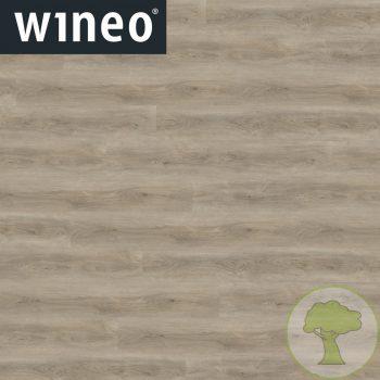 Виниловое покрытие Wineo 600 RLC Wood XL 2020 RLC199W6 Paris Loft 4V 41кл 1507mmх234mmх5mm 6пл. 2,12м2/уп