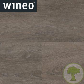 Виниловое покрытие Wineo 600 RLC Wood XL 2020 RLC200W6 Berlin Loft 4V 41кл 1507mmх234mmх5mm 6пл. 2,12м2/уп