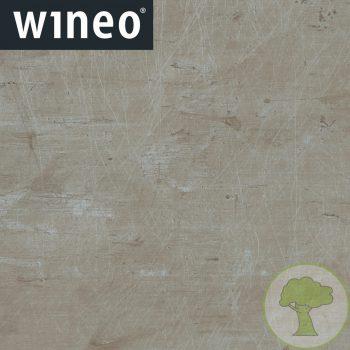 Виниловое покрытие Wineo 800 DB Stone XL DB00084 Heavy Metal 23/32/42кл 914.4mmх457.2mmх2.5mm 10пл. 4,18м2/уп