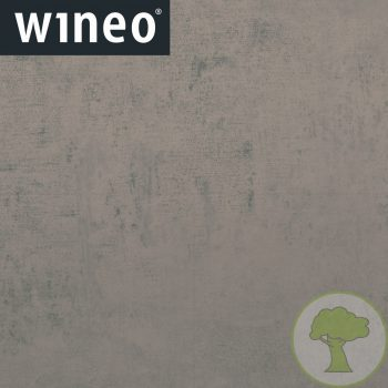 Виниловое покрытие Wineo 800 DB Stone XL DB00089 Rough Concrete 23/32/42кл 914.4mmх457.2mmх2.5mm 10пл. 4,18м2/уп