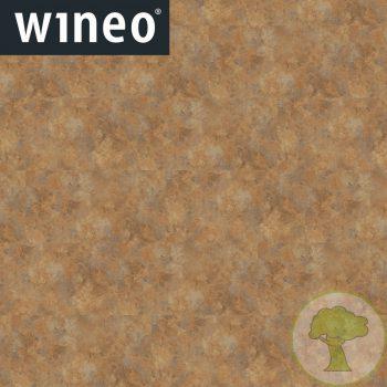 Виниловое покрытие Wineo 800 DB Stone XL DB00091Copper Slate 23/32/42кл 914.4mmх457.2mmх2.5mm 10пл. 4,18м2/уп