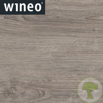 Виниловое покрытие Wineo 800 DLC Wood XL DLC00065 Lund Dusty Oak 4Vmicro 42кл 1505mmх237mmх5mm 6пл. 2,14м2/уп