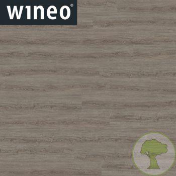 Виниловое покрытие Wineo 800 DLC Wood XL DLC00067 Ponza Smoky Oak 4Vmicro 42кл 1505mmх237mmх5mm 6пл. 2,14м2/уп