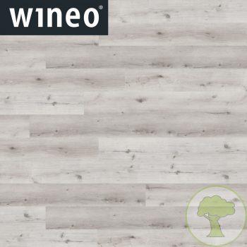 Виниловое покрытие Wineo 800 DLC Wood XL DLC00068 Helsinki Rustic Oak 4Vmicro 42кл 1505mmх237mmх5mm 6пл. 2,14м2/уп