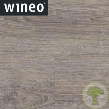 Виниловое покрытие Wineo DB Wood XL DB00065 Lund Dusty Oak 23/33/42кл 1505mmх235mmх2.5mm 12пл. 4,24м2/уп