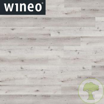 Виниловое покрытие Wineo DB Wood XL DB00068 Helsinki Rustic Oak 23/33/42кл 1505mmх235mmх2.5mm 12пл. 4,24м2/уп