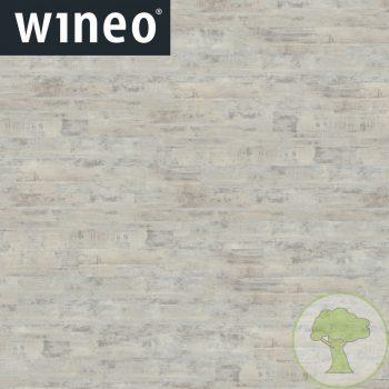 Виниловое покрытие Wineo 800 DLC Wood DLC00076 Copenhagen Frosted Pine 4Vmicro 42кл 1212mmх185mmх5mm 8пл. 1,79м2/уп