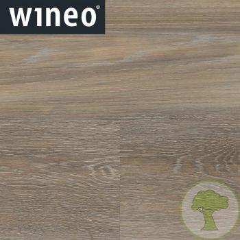 Виниловое покрытие Wineo 800 DLC Wood DLC00078 Balearic Wild Oak 4Vmicro 42кл 1212mmх185mmх5mm 8пл. 1,79м2/уп
