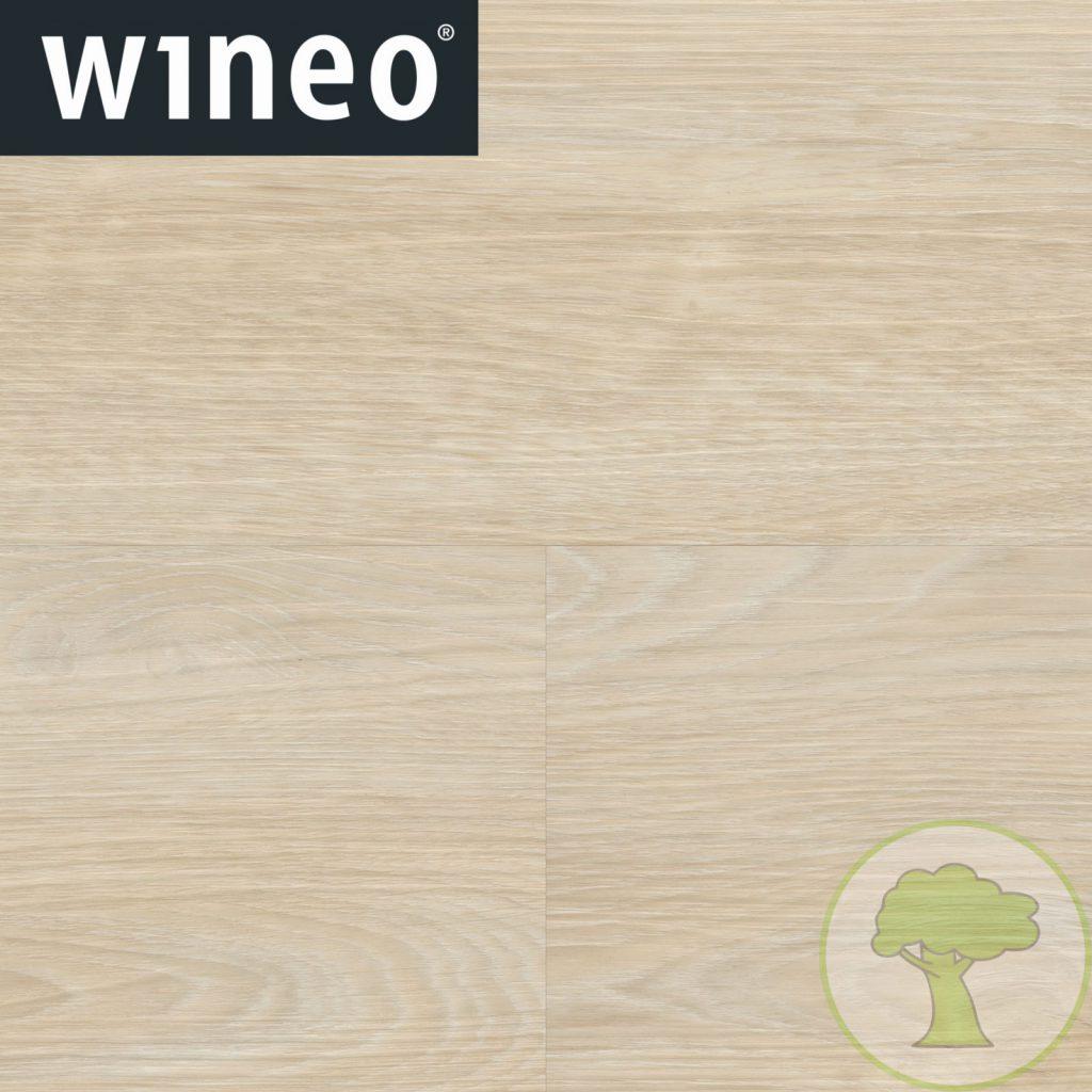 Виниловое покрытие Wineo 800 DLC Wood DLC00079 Salt Lake Oak 4Vmicro 42кл 1212mmх185mmх5mm 8пл. 1,79м2/уп