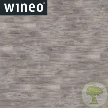 Виниловое покрытие Wineo 800 DLC Wood DLC00082 Riga Vibrant Pine 4Vmicro 42кл 1212mmх185mmх5mm 8пл. 1,79м2/уп