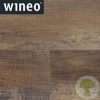 Виниловое покрытие Wineo 800 DB Wood DB00075 Crete Vibrant Oak 23/32/42кл 1200mmх180mmх2.5mm 16пл. 3,456м2/уп