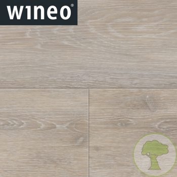 Виниловое покрытие Wineo 800 DB Wood DB00077 Gothenburg Calm Oak 23/32/42кл 1200mmх180mmх2.5mm 16пл. 3,456м2/уп