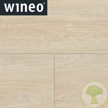 Виниловое покрытие Wineo 800 DB Wood DB00079 Salt Lake Oak 23/32/42кл 1200mmх180mmх2.5mm 16пл. 3,456м2/уп