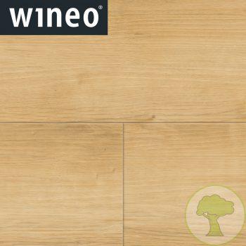 Виниловое покрытие Wineo 800 DB Wood DB00080 Wheat Golden Oak 23/32/42кл 1200mmх180mmх2.5mm 16пл. 3,456м2/уп