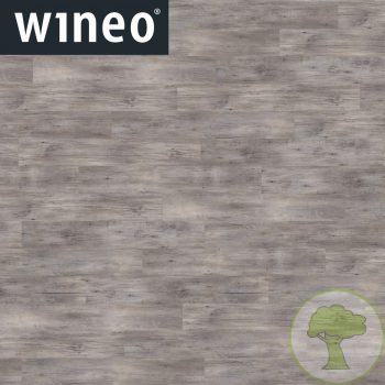 Виниловое покрытие Wineo 800 DB Wood DB00082 Riga Vibrant Pine 23/32/42кл 1200mmх180mmх2.5mm 16пл. 3,456м2/уп